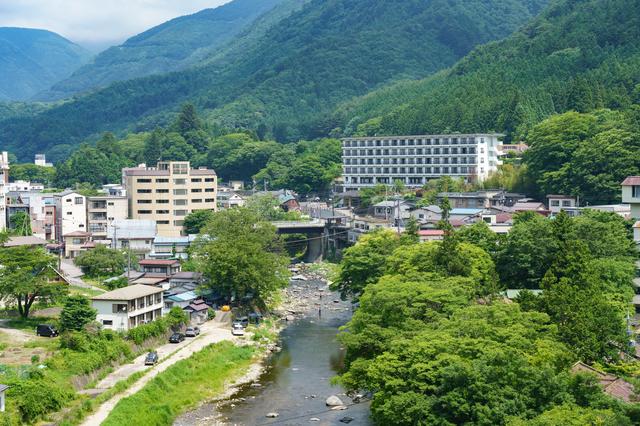 千葉県千葉市の士業団体様からの貸切バス実績紹介(日光塩原温泉)